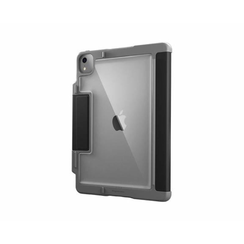 เคส STM Rugged Case Plus iPad Air 4 (2020)