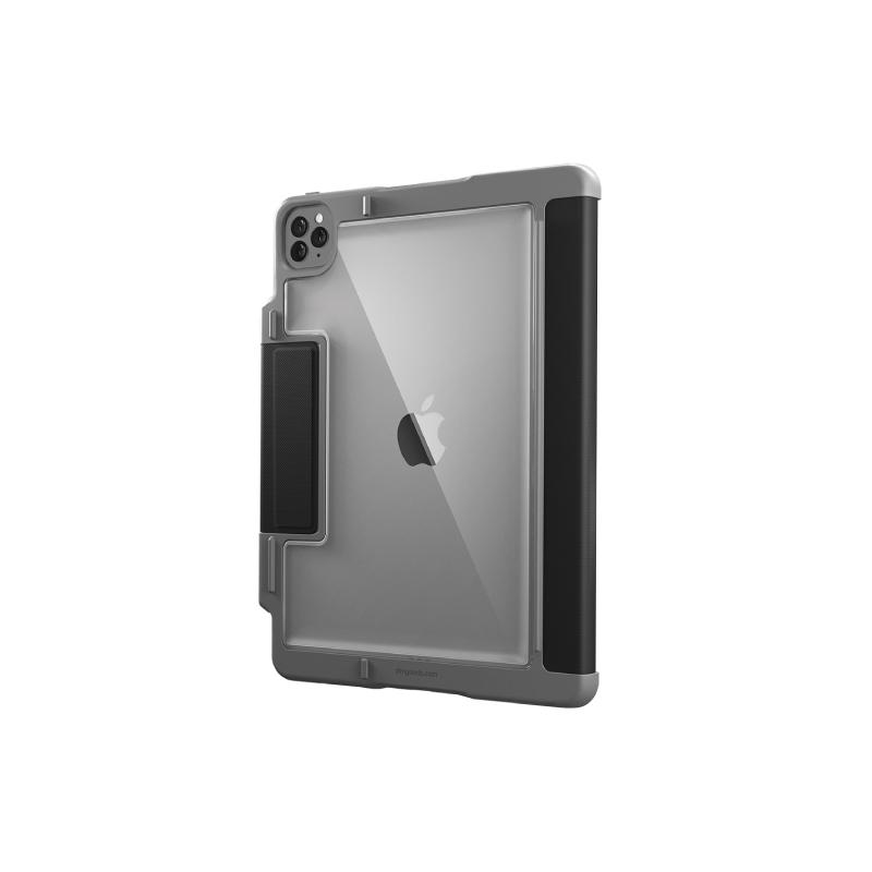 เคส STM Rugged Case Plus iPad Pro 11 (2020)