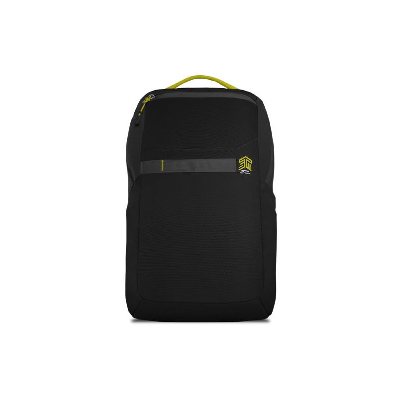 """กระเป๋า STM Saga Laptop Backpack 15"""""""