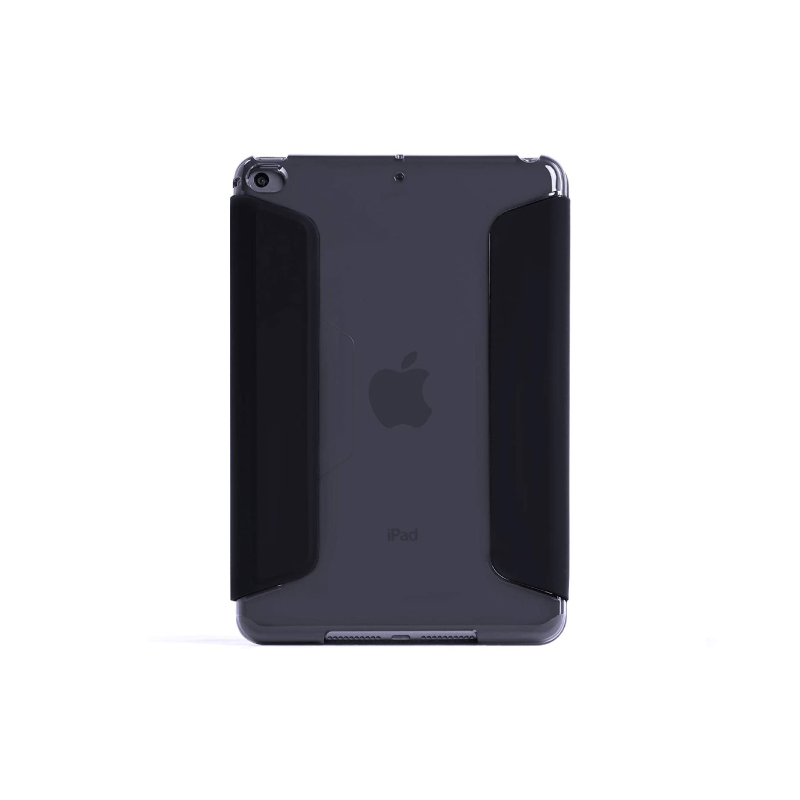 เคส STM studio Case iPad mini 5 (2019) / mini 4 (2015)