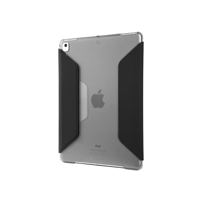 เคส STM studio Case iPad Gen 5 (2017) / Gen6 (2018) / Pro9.7 / Air 1 / Air 2