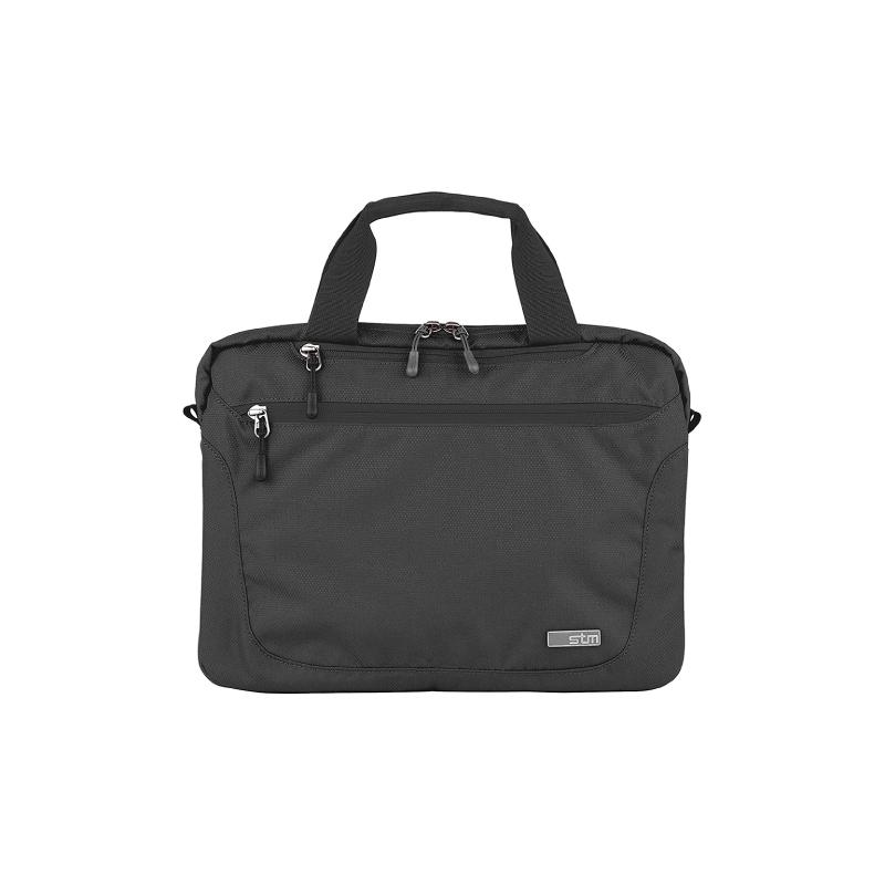 """กระเป๋า STM Swift Laptop Brief 13"""""""