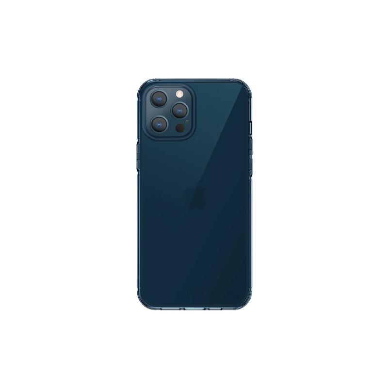 เคส Uniq Hybrid Air Fender Case iPhone 12/12
