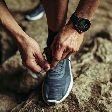 นาฬิกา Suunto 9 Peak Sport Watch คุ้มค่า
