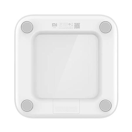 Xiaomi Mi Smart Scale 2 คุ้มค่า