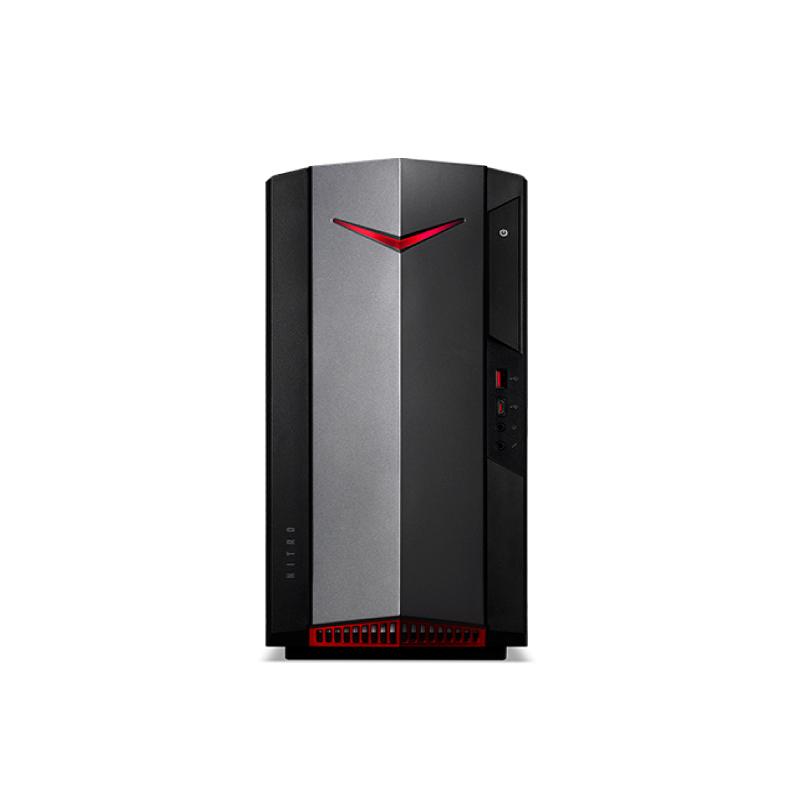 คอมพิวเตอร์ Acer Nitro N50-620-11F16G0TMGi/T001