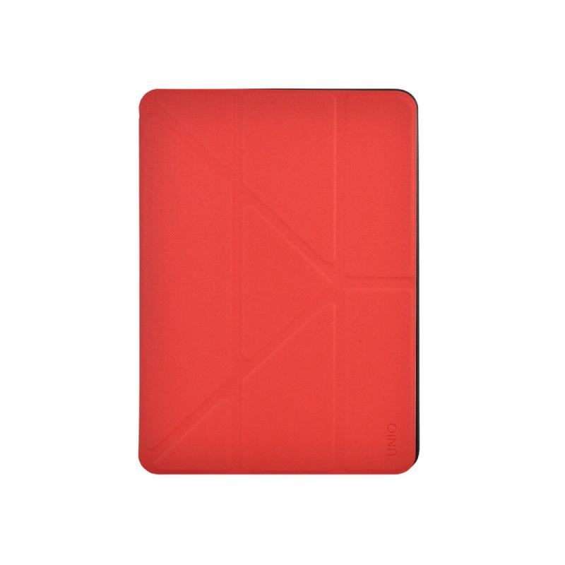 เคส Uniq Transforma Rigor Case iPad mini 5 (2019)