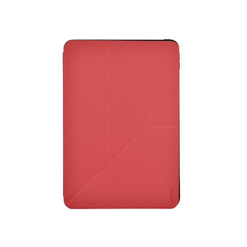 เคส Uniq Transforma Rigor Plus Case iPad Pro 11 (2018)