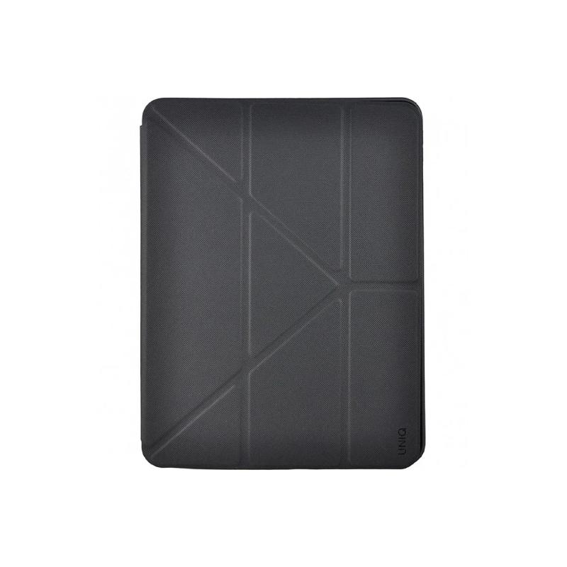 เคส Uniq Transforma Rigor Plus Case iPad Pro 12.9 (2018)