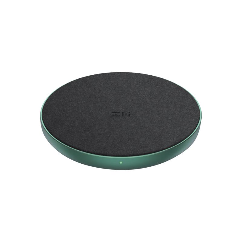 แท่นชาร์จไร้สาย ZMI WTX11 Wireless Charger