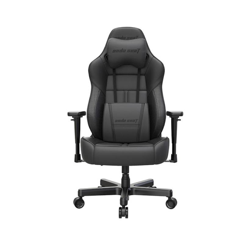 เก้าอี้เล่นเกม Anda Seat Dark Demon