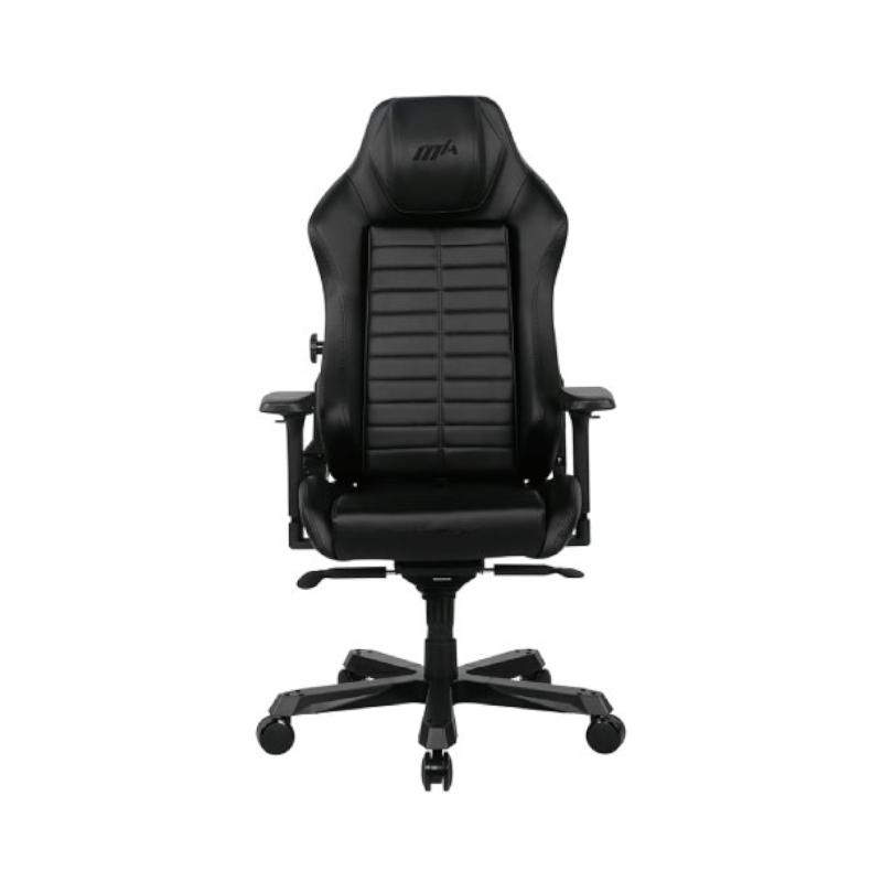 เก้าอี้เล่นเกม DXRacer Master Series I233S