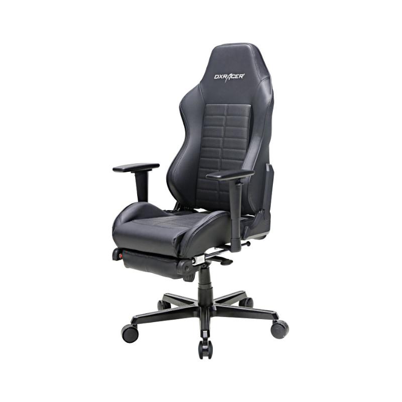 เก้าอี้เล่นเกม DXRacer Driftting Series DG133