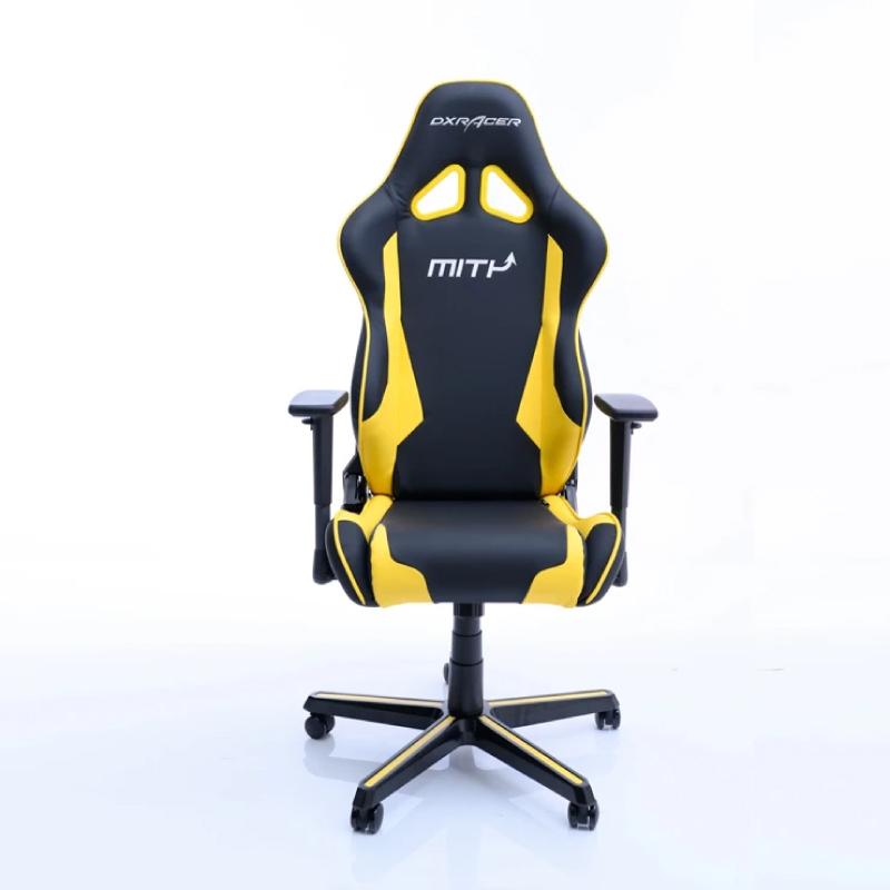 เก้าอี้เล่นเกม DXRacer Mith Gaming Chair