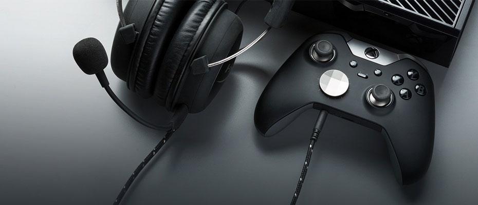 HyperX Cloud II Headphone ซื้อ