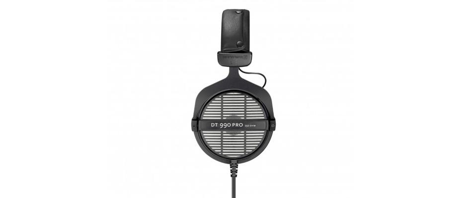 หูฟัง Beyerdynamic DT 990 PRO 250 ohms Headphone ซื้อ