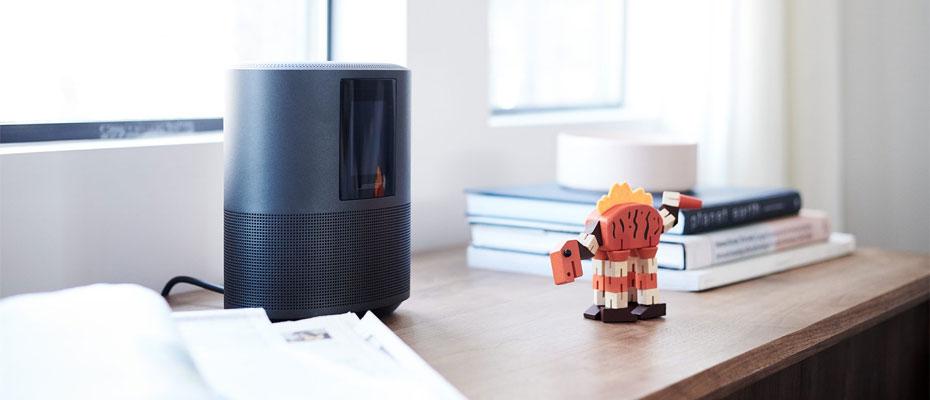 ลำโพง Bose Home Speaker 500 ราคา