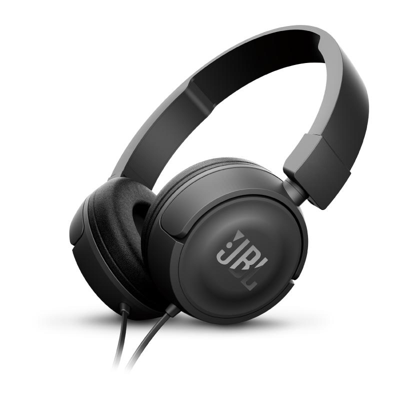 หูฟัง JBL T450 Headphone