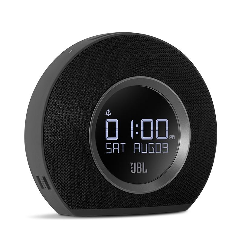 ลำโพง JBL Horizon Bluetooth Clock Radio Speaker