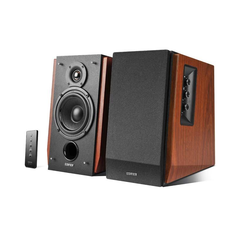ลำโพง Edifier R1700BT Speaker