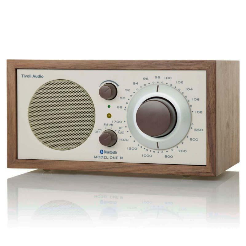 ลำโพง Tivoli Model One Bluetooth Speaker