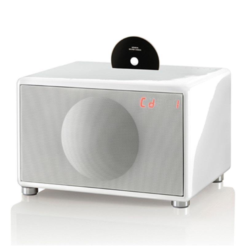 ลำโพง Geneva Model L Wireless Speaker