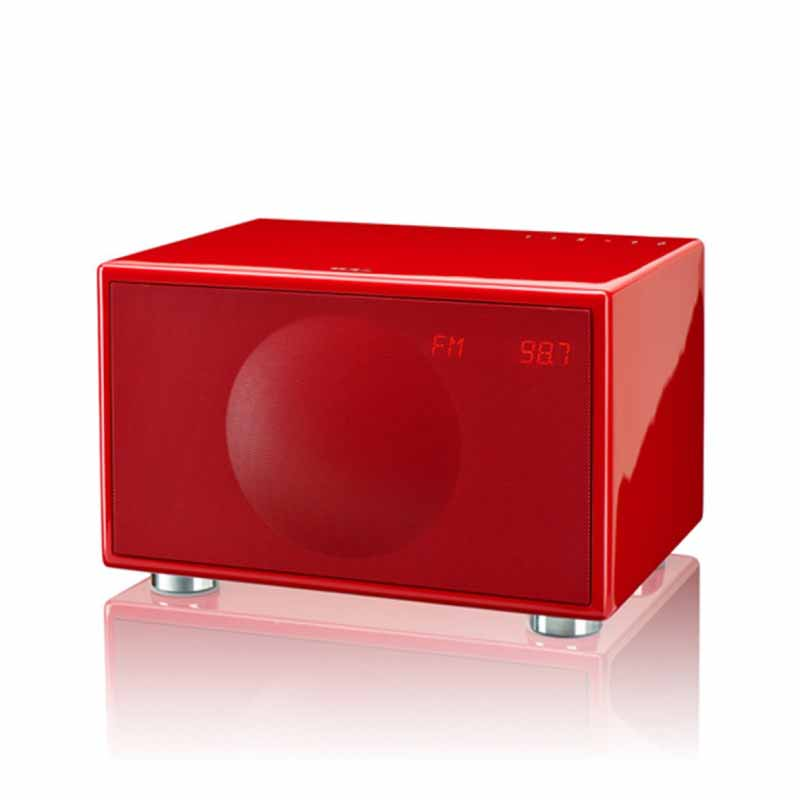 ลำโพง Geneva Model M Wireless Speaker