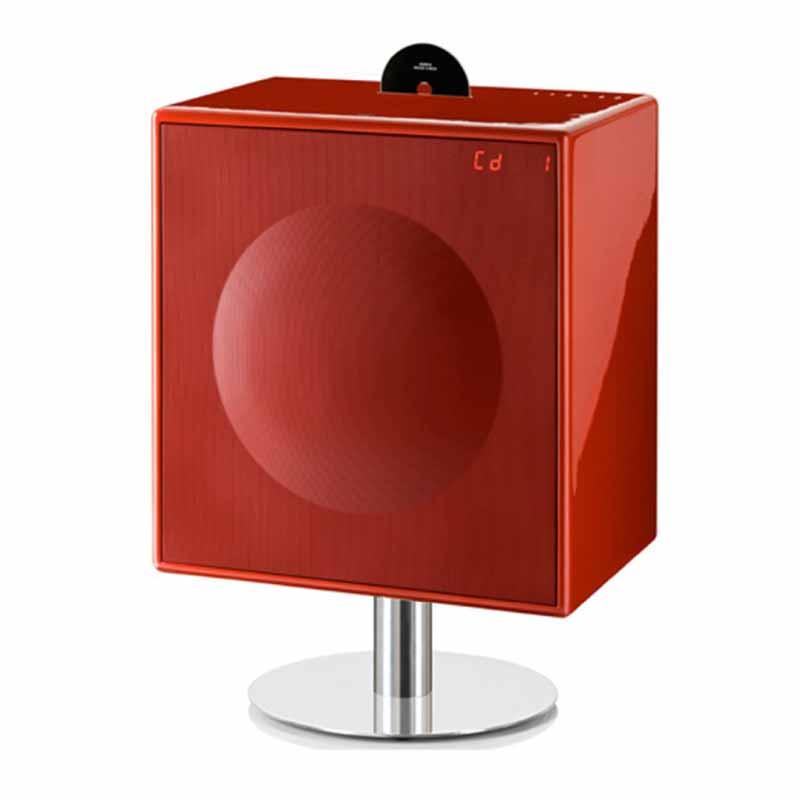 ลำโพง Geneva Model XL Wireless Speaker