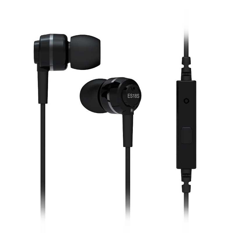 หูฟัง Soundmagic ES18S In-Ear