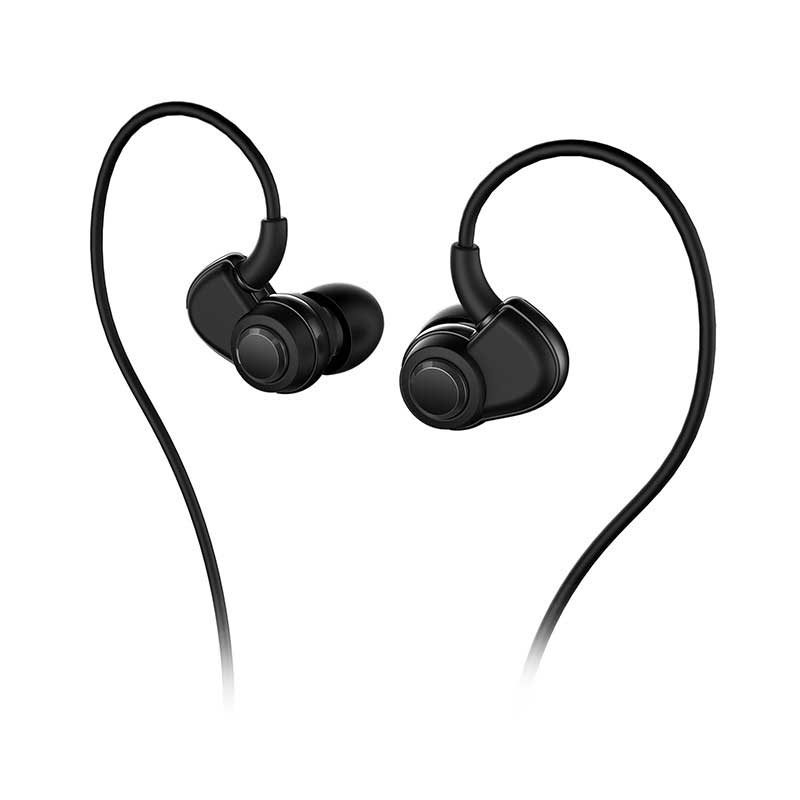 หูฟัง Soundmagic PL30 In-Ear
