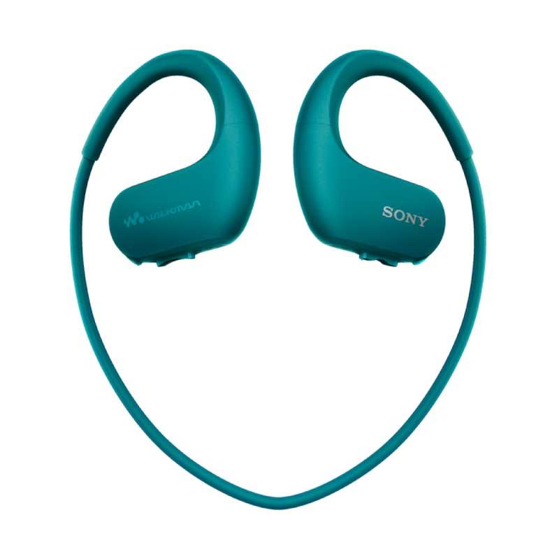 หูฟัง Sony NW-WS413 In-Ear