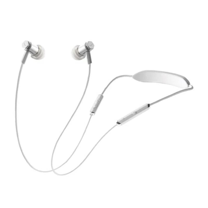 หูฟังไร้สาย V-Moda Forza Metallo Wireless In-Ear
