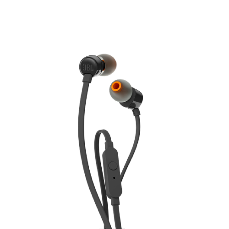 หูฟัง JBL T110 In-Ear