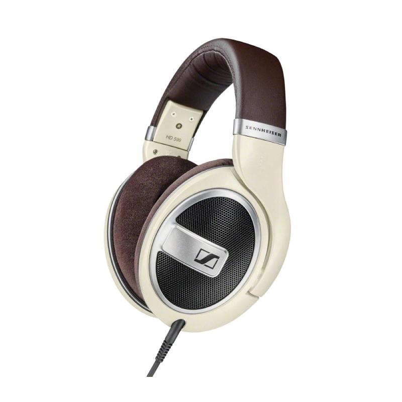 หูฟัง Sennheiser HD 599 Headphone