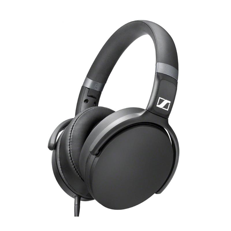หูฟัง Sennheiser HD 4.30G Headphone Android