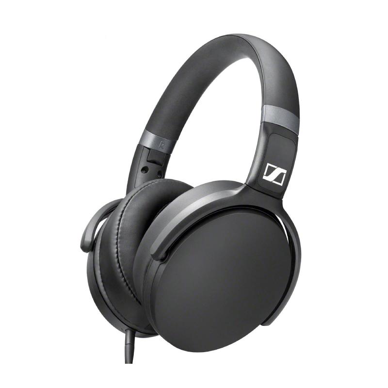 หูฟัง Sennheiser HD 4.30i Headphone iPhone