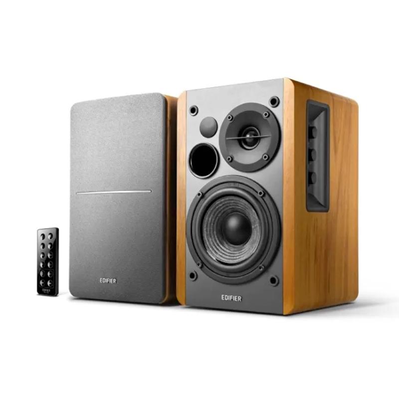 ลำโพง Edifier R1280DB Bluetooth Speaker