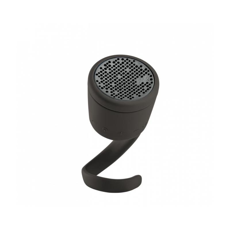 ลำโพง Polk BOOM Swimmer Duo Bluetooth Speaker
