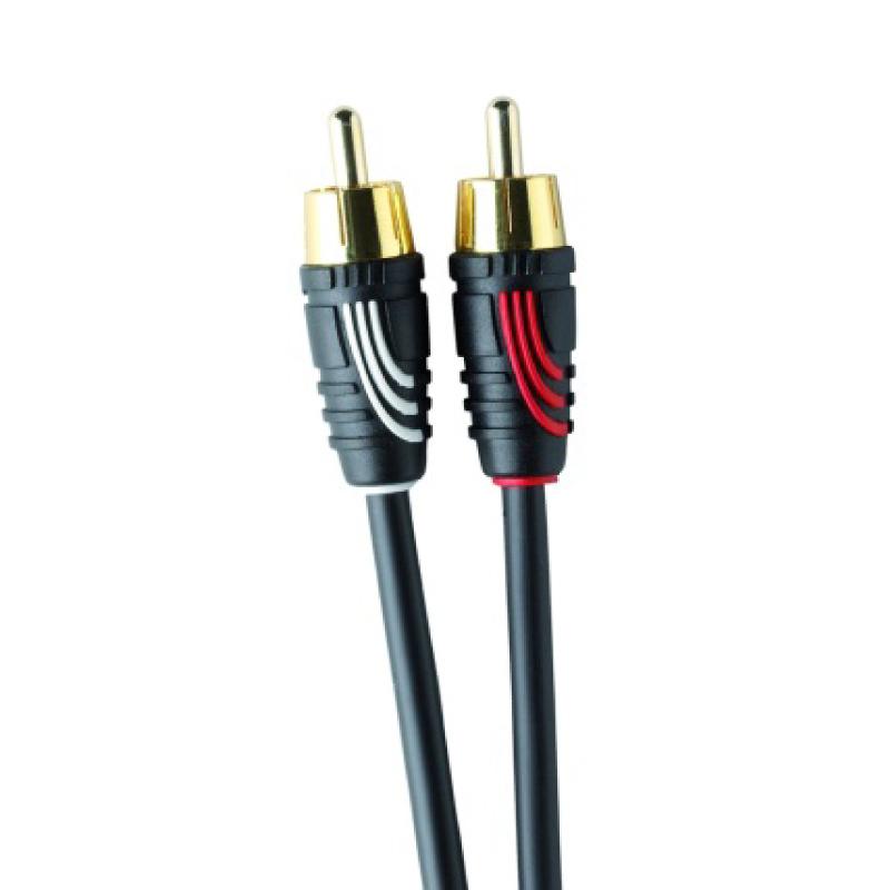 สาย RCA QED Profile 2 Phone Audio ยาว 1 เมตร
