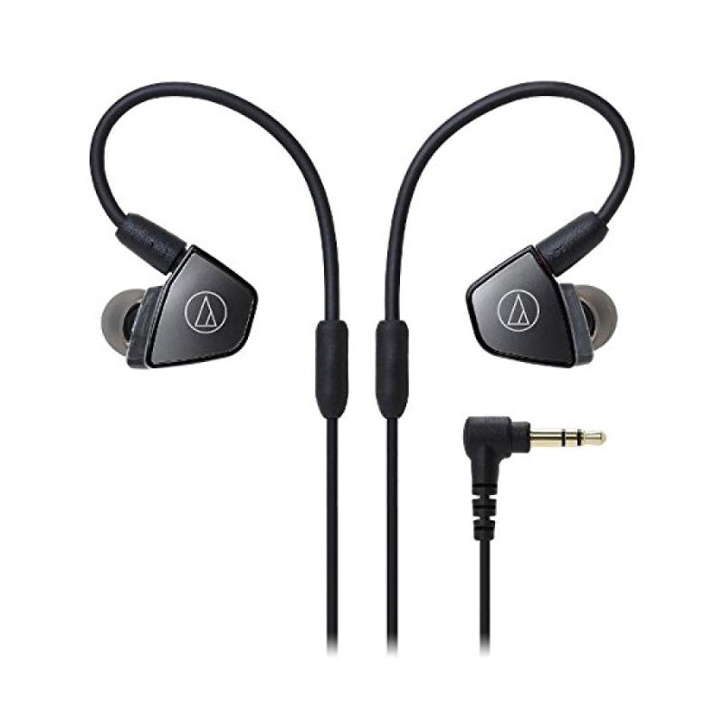 หูฟัง Audio-Technica ATH-LS300is In-Ear