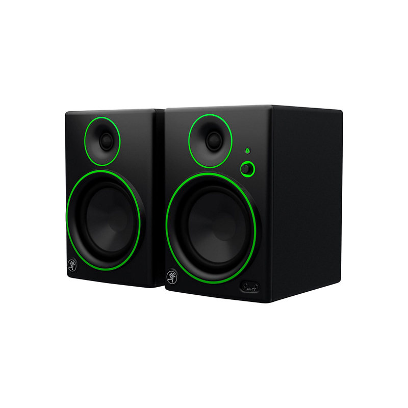 ลำโพง Mackie CR5BT Wireless Speaker