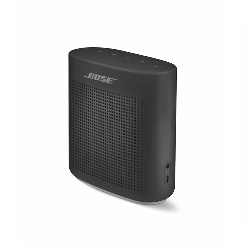 ลำโพง Bose SoundLink Color II Bluetooth Speaker
