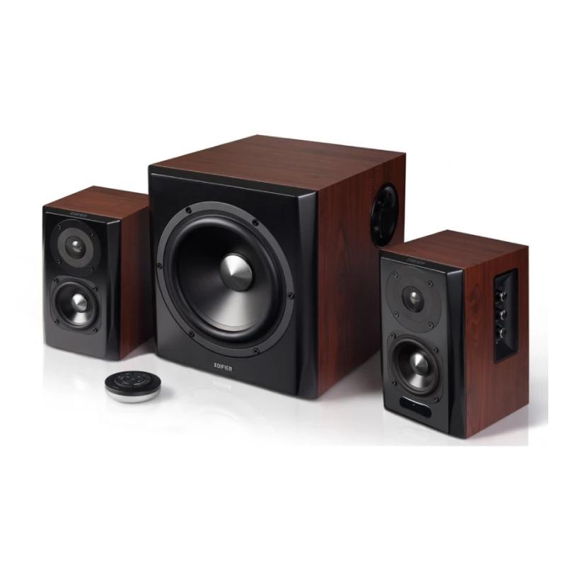 ลำโพง Edifier S350DB Bluetooth Speaker