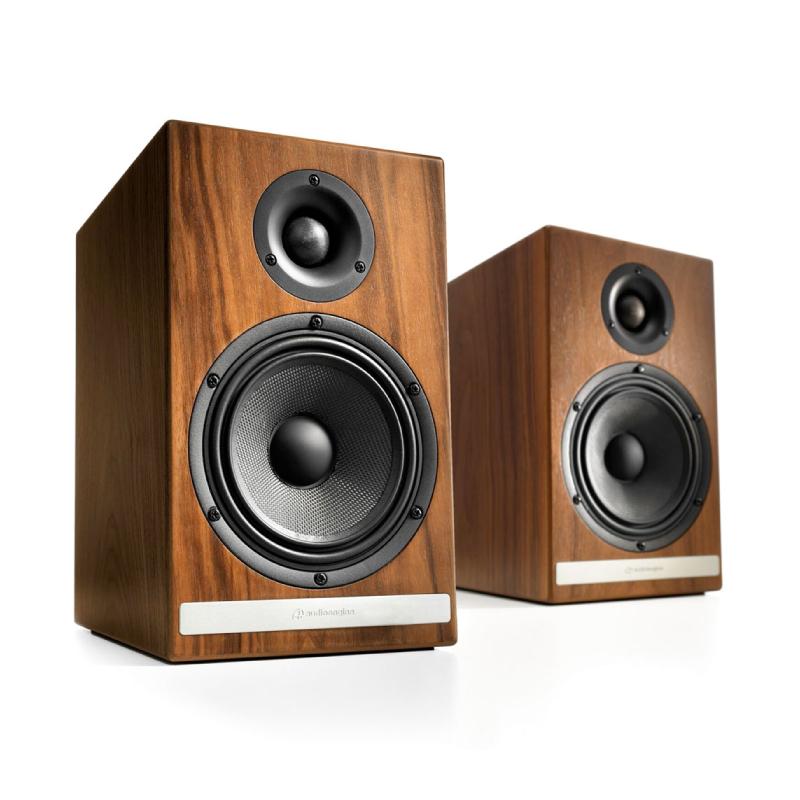 ลำโพง Audioengine HDP6 Passive Speaker