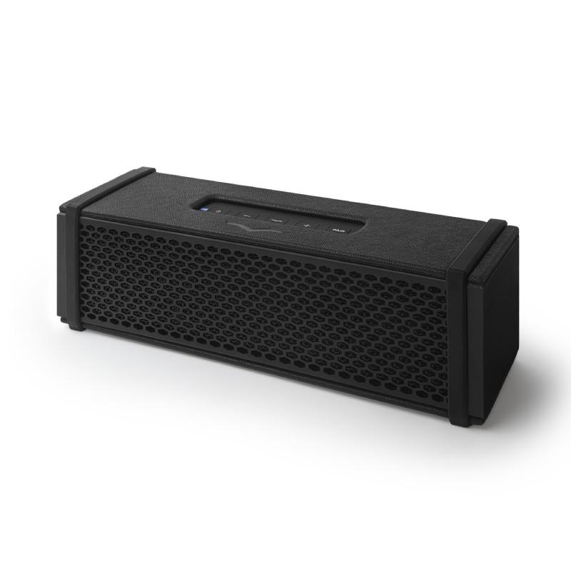 ลำโพง V-Moda Remix Bluetooth Speaker