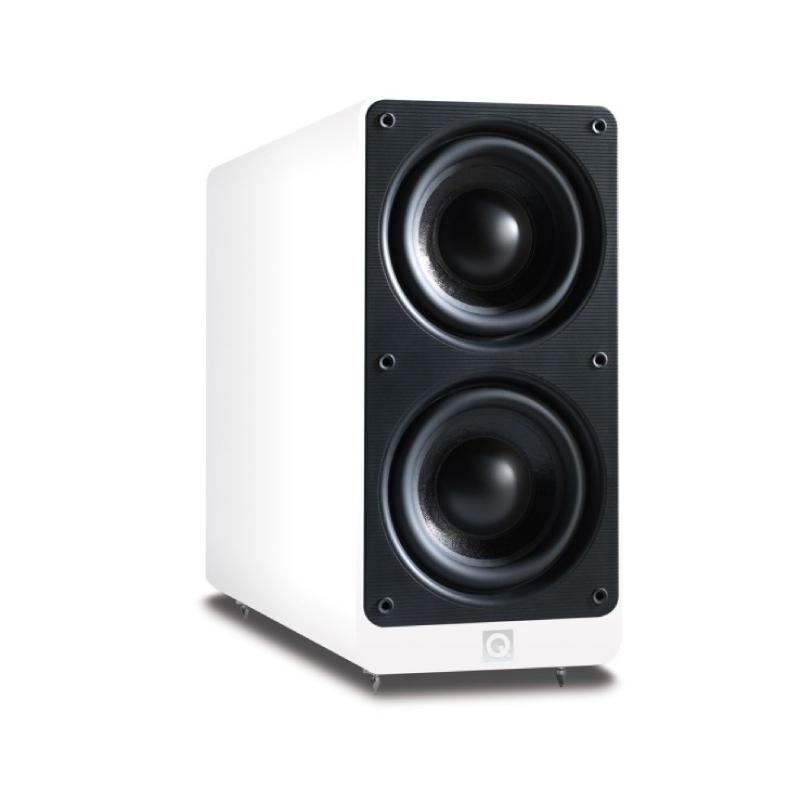 ลำโพง Q Acoustics 2070i Gloss Subwoofer