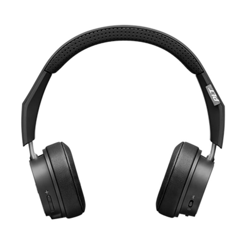 หูฟังไร้สาย Plantronics Backbeat Fit 505 Headphone