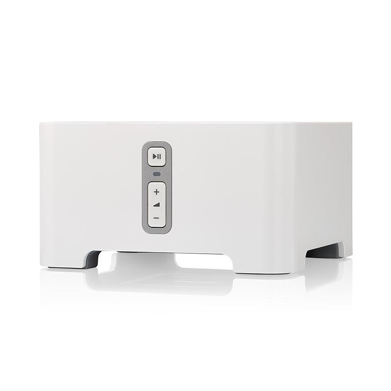 แอมป์ Sonos Connect
