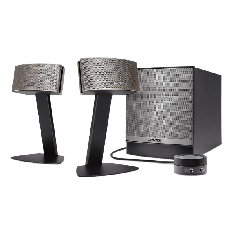 ลำโพง Bose Companion 50 Speaker (C50)