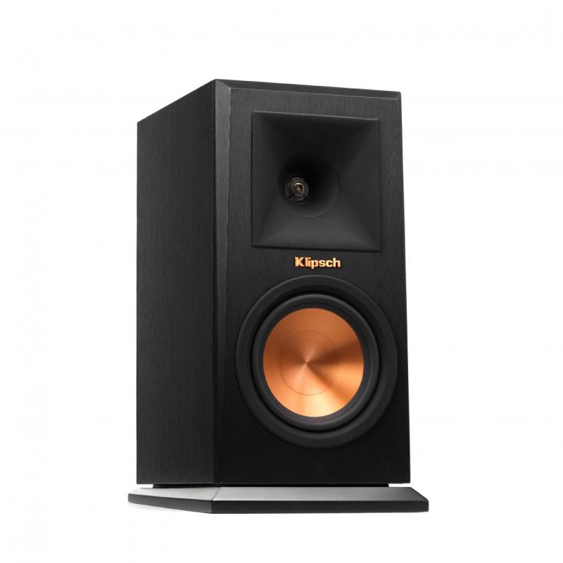 ลำโพง Klipsch RP-150M Speaker
